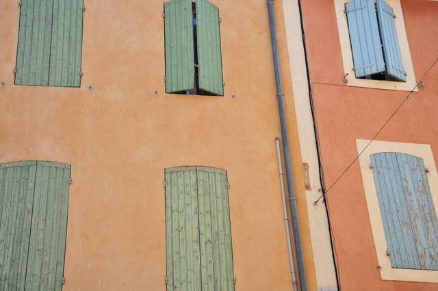 Provence 16