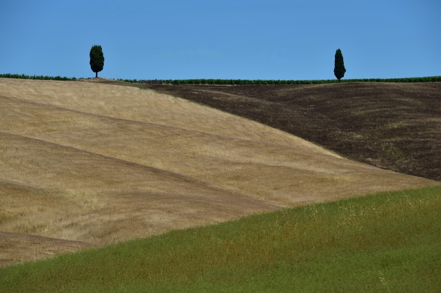 Val d'Orcia – 06